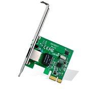 TP-LINK TG-3468 - Sieťová karta