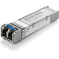 TP-LINK TXM431-LR - Modul