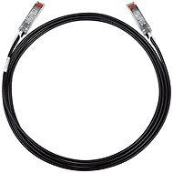TP-Link TXC432-CU1M - Audio kábel