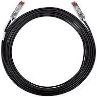 TP-Link TXC432-CU3M - Audio kábel