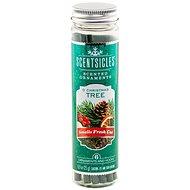 ScentSicles vůně na stromeček/Christmas Tree 6 ks - Vianočné ozdoby