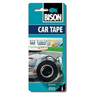 BISON CAR TAPE 1.5m x 19mm - Duct Tape