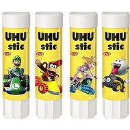 UHU STIC 40 g - Lepidlo