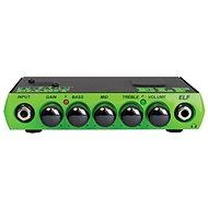 Trace Elliot ELF Ultra Compact Bass Amplifier - Nástrojový zosilňovač