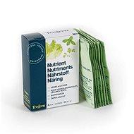 TREGREN živiny pre bylinky a šaláty - Bylinky