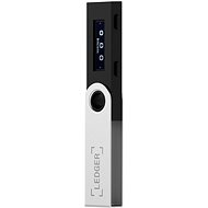 Ledger Bitcoin Wallet Nano S