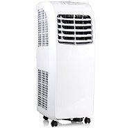 TRISTAR AC-5517 - Klimatizácia
