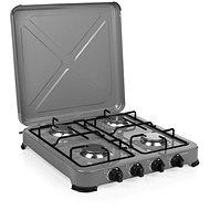 Tristar Campart Ontario - Kempingový varič