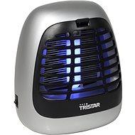 TRISTAR IV-2620 - Lapač hmyzu