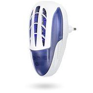 TRISTAR IV-3701 - Lapač hmyzu