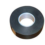 Vulkanizačná páska KiV-10 - Páska