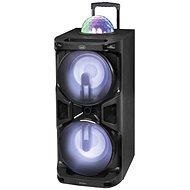 Trevi Karaoke XF 1700 - Reproduktor