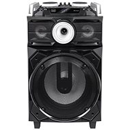 Trevi Karaoke XF 1800 - Bluetooth reproduktor