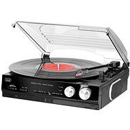 Trevi TT 1010 - Gramofón