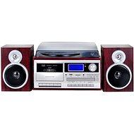 Trevi TT 1070 E/WD - Gramofón
