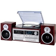 Trevi TT 1072 DAB WD - Gramofón
