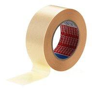 TESA 50 mm x 25m - Obojstranná lepiaca páska