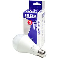 Tesla LED žárovka BULB A65 E27 14W