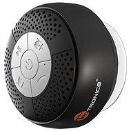 TaoTronic TT-SK03 - Bluetooth reproduktor