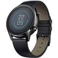 TicWatch C2 + Onyx Black - Smart hodinky