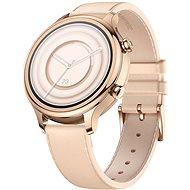 TicWatch C2 + Rose Gold - Smart hodinky