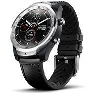 Ticwatch Pro 2020 Silver - Smart hodinky