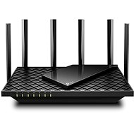 TP-Link Archer AX73 - WiFi router