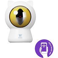 Tesla Smart Laser Dot Cats - Laser Pointer for Cats
