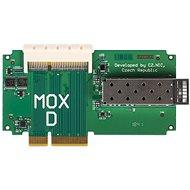 Turris MOX D (SFP) - Modul