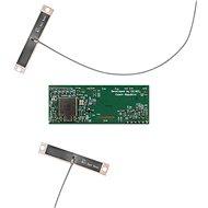 Turris MOX Wi-Fi Add-on (SDIO) - Modul