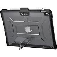 "UAG Plasma case Ice Clear iPad Pro 10,5"""