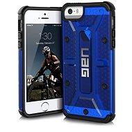 UAG Composite Case Cobalt iPhone 5s/ SE - Ochranný kryt