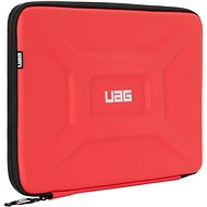 """UAG Large Sleeve Red 15"""" Laptop/Tablet - Puzdro na tablet"""