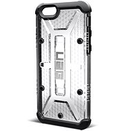 UAG Maverick Clear iPhone 6 Plus / 6s Plus - Ochranný kryt