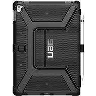 "UAG Folio Case Black iPad Pro 9.7"" - Ochranný kryt"