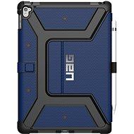 UAG Folio Case Blue iPad Pro 9,7'' - Ochranný kryt