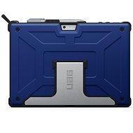 UAG composite case Cobalt Blue Surface Pro 4 - Ochranný kryt