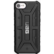 UAG Pathfinder Black iPhone 7/ 8 - Kryt na mobil