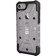 UAG Ice Clear  iPhone SE 2020/8/7/6s - Kryt na mobil