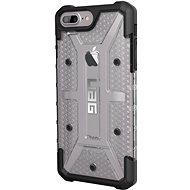UAG Ice Clear pre iPhone 7 Plus/8 Plus - Kryt na mobil