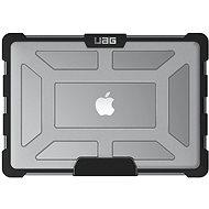 "UAG Plasma case Ice Clear MacBook Pro 15"" (2016) - Ochranný kryt"
