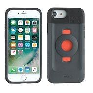 TigraSport FitClic Neo Case iPhone 6s/7/8 - Ochranný kryt