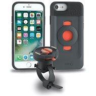 TigraSport FitClic Neo Bike Kit iPhone 6s/7/8 - Sada