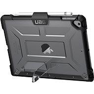 "UAG Plasma Case Ice Clear iPad 9,7"" - Ochranný kryt"