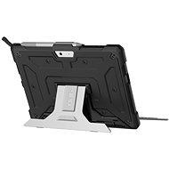 UAG Metropolis Case Black Microsoft Surface Go - Puzdro na tablet
