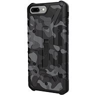 UAG Pathfinder SE Case Midnight Camo iPhone 8 Plus/7 Plus