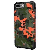 UAG Pathfinder SE Case Hunter Camo iPhone 8 Plus/7 Plus