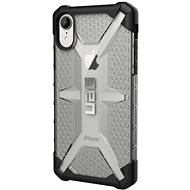 UAG Plasma Case Ice Clear iPhone XR - Kryt na mobil