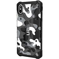 UAG Pathfinder Case Arctic Camo iPhone XS Max - Kryt na mobil