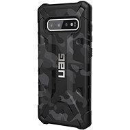 UAG Pathfinder SE Case Camo Samsung Galaxy S10+ - Kryt na mobil